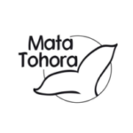 The Explorers Organisation - Mata Tohora